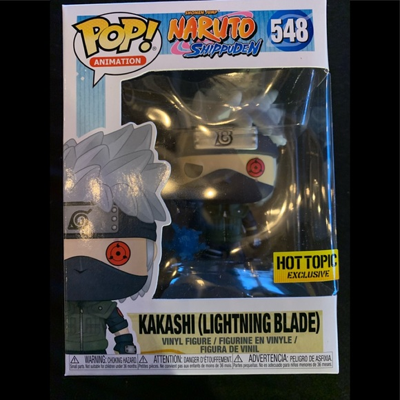 Mighty Power Rangers ~ Crystal Bandit Exclusive ~ action vinyls neuf!
